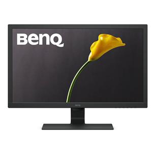 "27"" FullHD LED TN monitor BenQ GL2780 9H.LJ6LB.FBE"