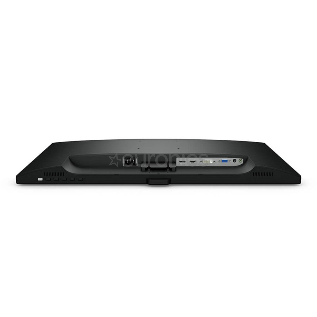 "27"" FullHD LED TN monitor BenQ GL2780"