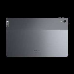 Планшет Tab P11, Lenovo / LTE