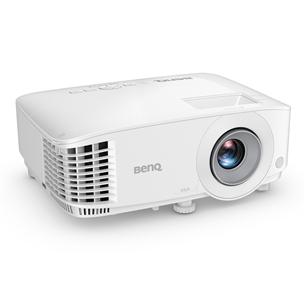 Projektor BenQ MX560