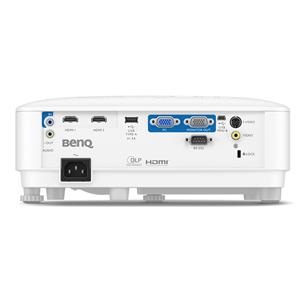 Projektor BenQ MW560