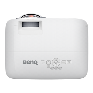 Projektor BenQ MX825STH