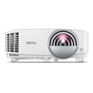 Projector BenQ MX808STH 9H.JMG77.13E