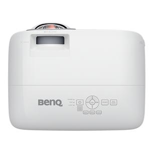 Projektor BenQ MX808STH