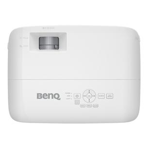 Projector BenQ MS560