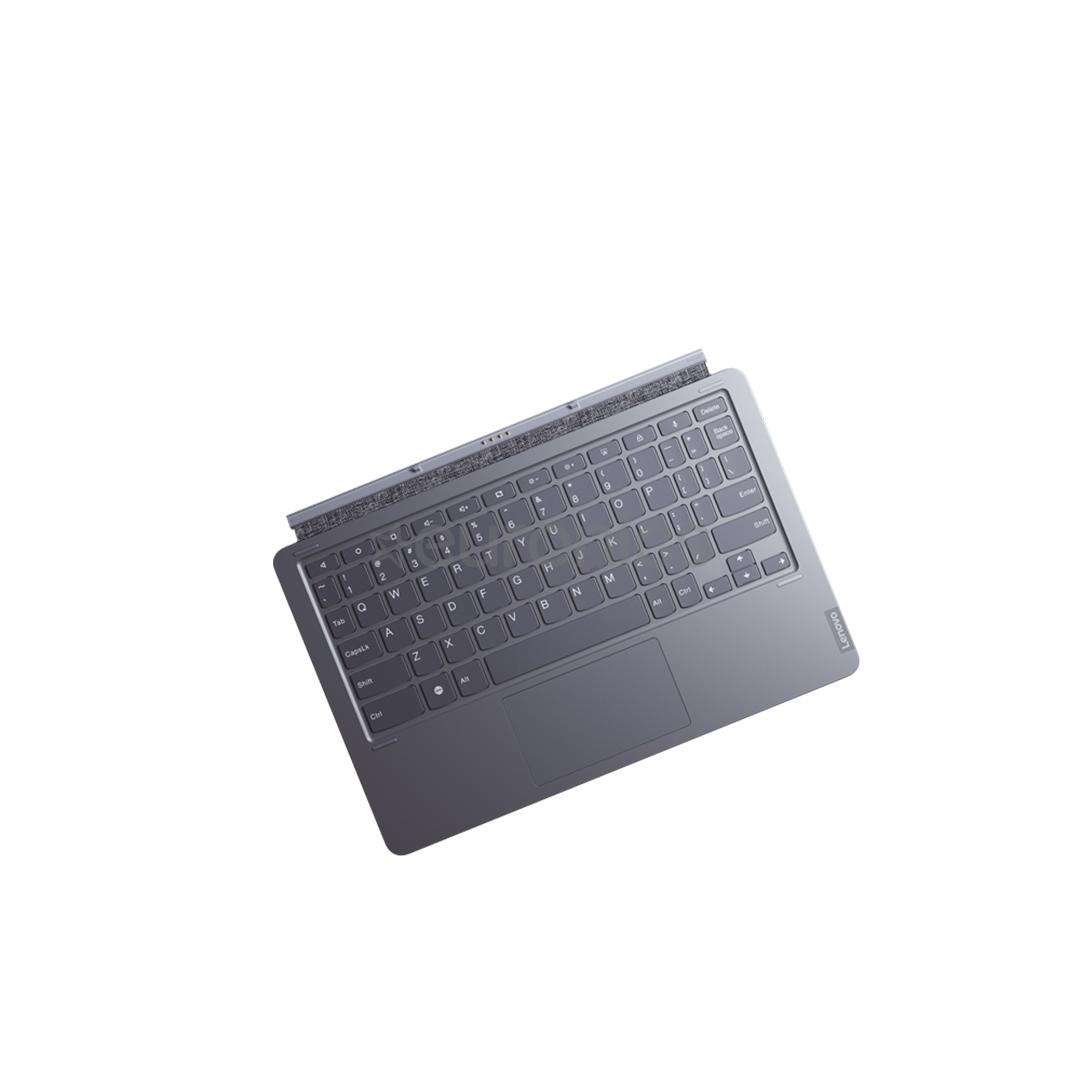 Tahvelarvuti Lenovo IdeaTab P11 Pro (WiFi)
