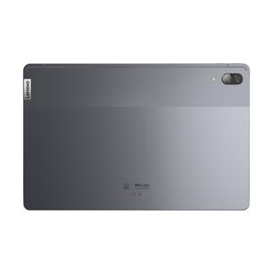 Tahvelarvuti Lenovo IdeaTab P11 Pro (LTE)