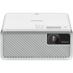 Projector Epson EF-100W Android TV Edition