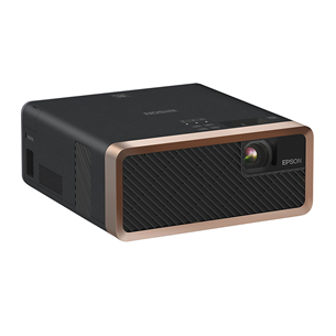 Projector Epson EF-100B Android TV Edition