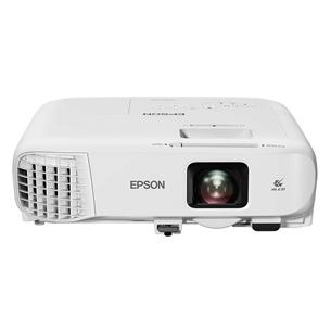 Projektor Epson EB-E20