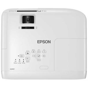 Проектор Epson EB-E20