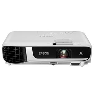 Projektor Epson EB-W51 V11H977040