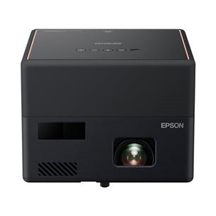 Projector Epson EF-12 V11HA14040