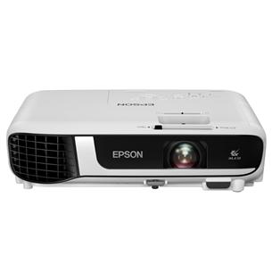 Projektor Epson EB-X51
