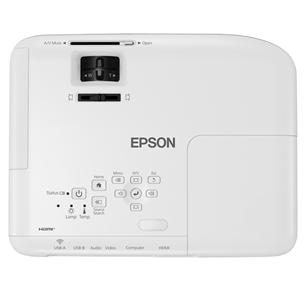 Projector Epson EB-X06