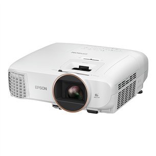 Projector Epson EH-TW5820