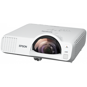 Проектор Epson EB-L200SW