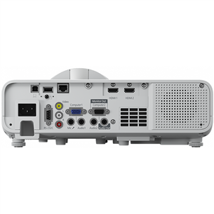 Projektor Epson EB-L200SW