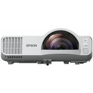 Проектор Epson EB-L200SX