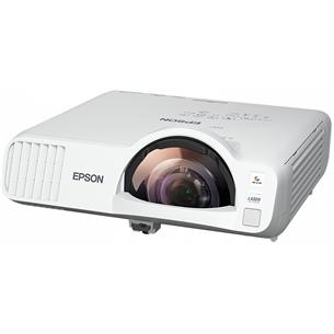 Projector Epson EB-L200SX