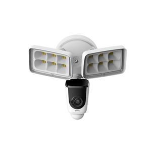 IP kaamera IMOU Floodlight Cam