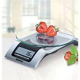 digital kitchen scale, Soehnle