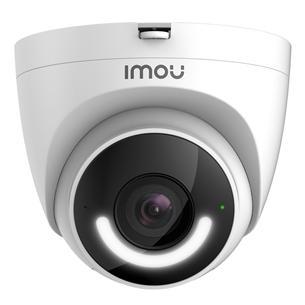IP-камера IMOU Turret IPC-T26EP
