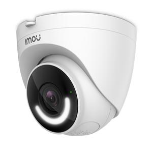 IP-камера IMOU Turret