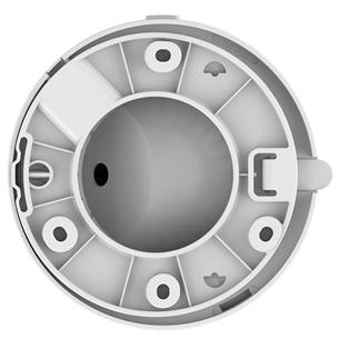 IP-камера IMOU IPC-T22AP