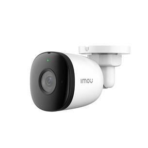 IP kaamera IMOU IPC-F22AP