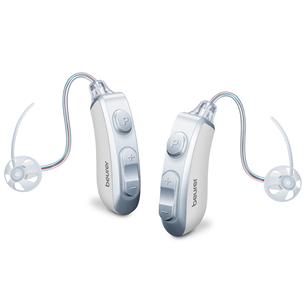 Digital hearing amplifier Beurer HA85 (set of 2) 641.21