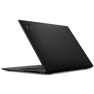 Notebook Lenovo ThinkPad X1 Nano Gen 1 (4G LTE)