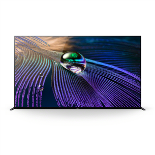 "65"" Ultra HD OLED TV Sony"