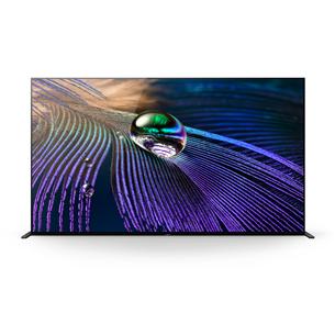 """55"""" Ultra HD OLED-телевизор Sony"""