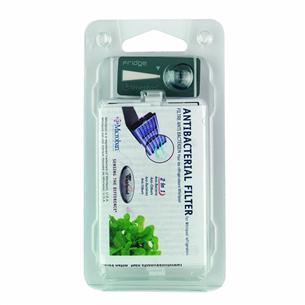 Антибактериальный фильтр для холодильника Whirlpool C00629721