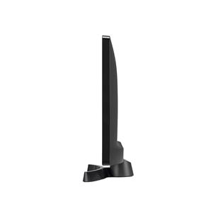24'' HD LED TV monitor LG