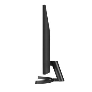 32'' Full HD LED IPS monitor LG