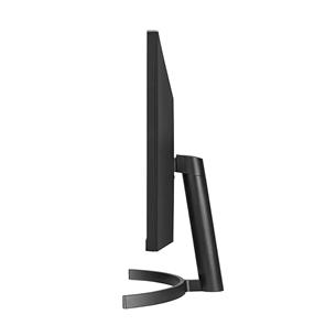 34'' UltraWide QHD IPS-monitor LG