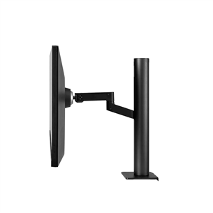 34'' UltraWide QHD LED IPS-монитор LG