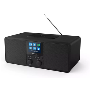 Internet radio Philips