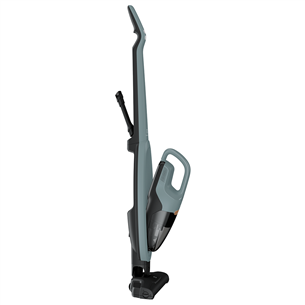 Cordless vacuum cleaner Electrolux Well Q6