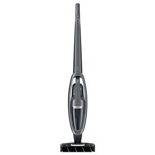 Cordless vacuum cleaner Electrolux Well Q8-P
