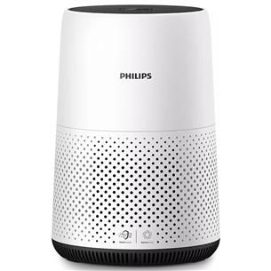 Õhupuhasti Philips Series 800 AC0820/10