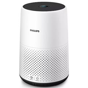 Õhupuhasti Philips Series 800