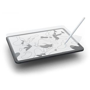 "Screen protector for iPad mini 7.9"" Paperlike PL2-7-19"