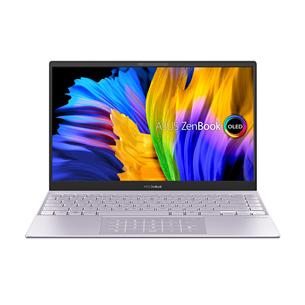 Sülearvuti ASUS ZenBook 13