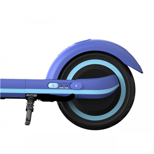 Electric scooter Segway Ninebot ZING E8