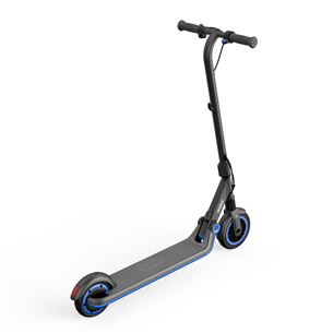 Electric scooter Ninebot by Segway eKickScooter ZING E10