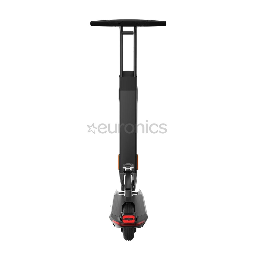 Электрический самокат Segway Ninebot KickScooter Air T15E