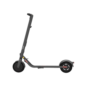 Electric scooter Segway Ninebot E25E 8719324556620